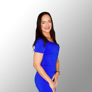 Sharon Rodriguez