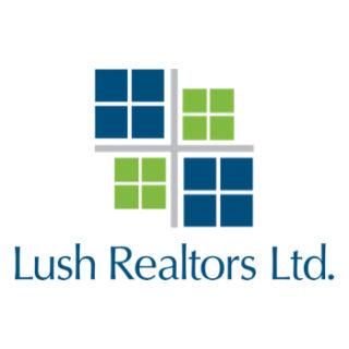 LUSH Realtors Ltd