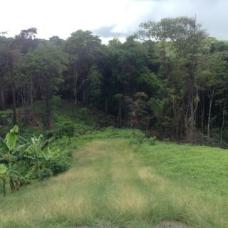 Residential lot for sale in Balandra