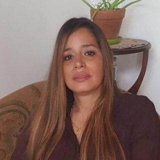 Katia Contreras