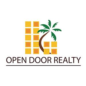 Open Door Realty