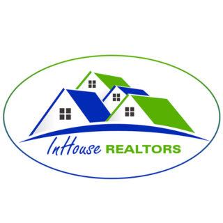 InHouse Realtors