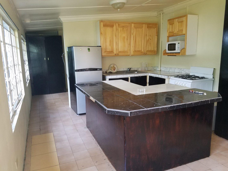 Diego Martin  Studio Apartment   Semifurnished/Partly Furnished TT$3,500