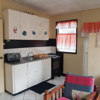 Residential Rental – Aquamarine Drive, Diamond Vale