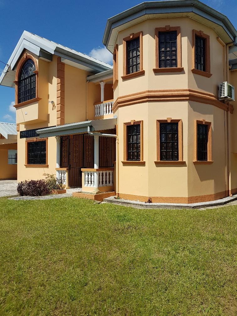 Residential Sale – Nadira Gardens, Freeport