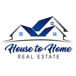 House to Home Real Estate