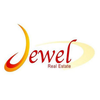 Jewel Real Estate