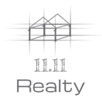 11.11 Realty