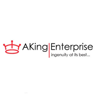AKing Enterprise