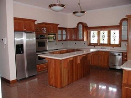 Residential Rental – Columbus Circle, Westmoorings