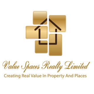 Value Spaces Realty