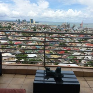 FOR SALE 2 BEDROOM APT – ONE WOODBROOK PLACE