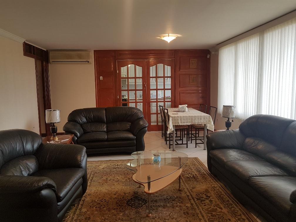 Residential Rental – Goodwood Park, Diego Martin