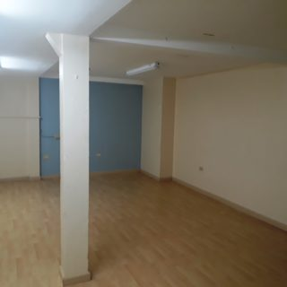 OFFICE SPACES FOR RENT $800 TO $4000 STANMORE AVE PORT OF SPAIN
