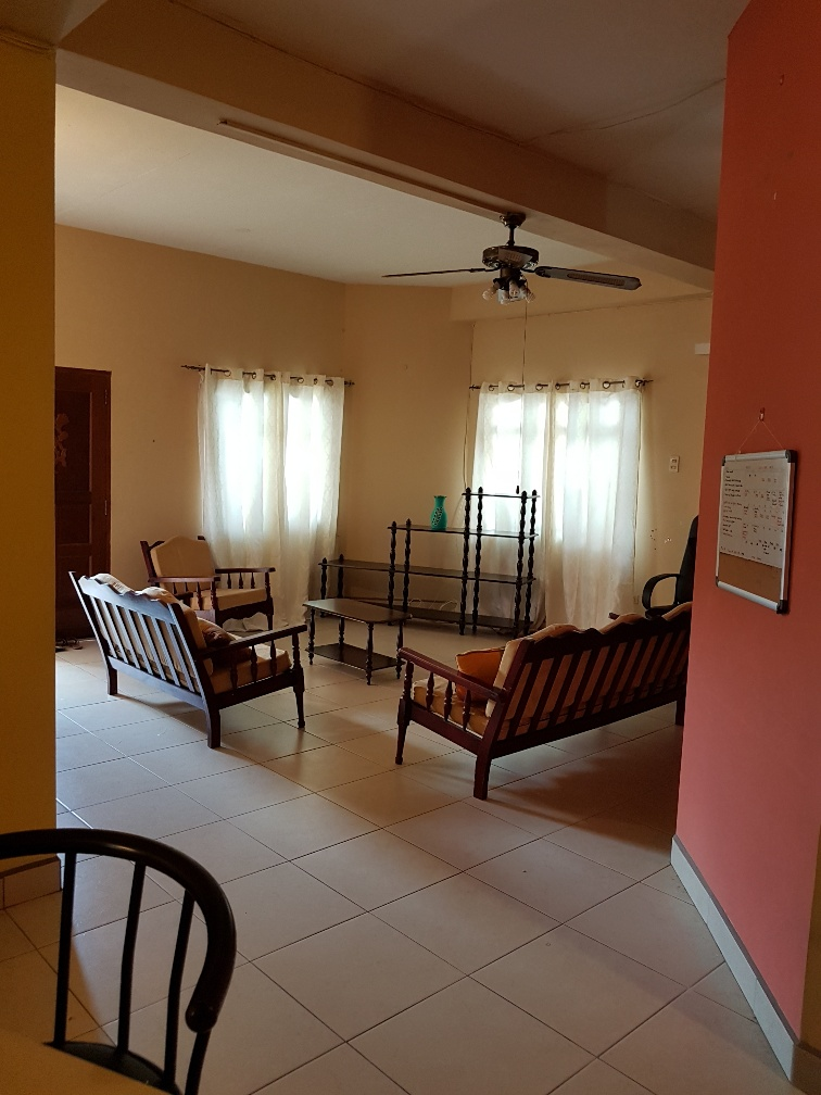 Residential Rental – Bamboo No. 2, South Valsayn