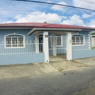 Orange Grove Rd- Office Space For Rent