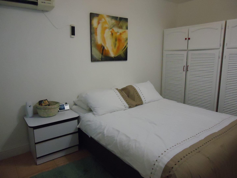 Residential Rental – Glencoe, Diego Martin