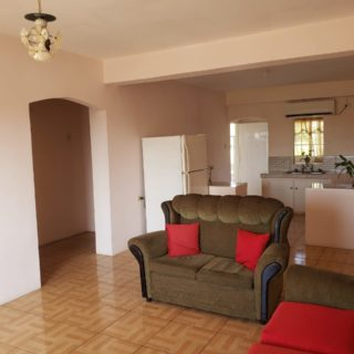 APARTMENTS FOR RENT DOW VILLAGE SOUTH OROUPUCHE