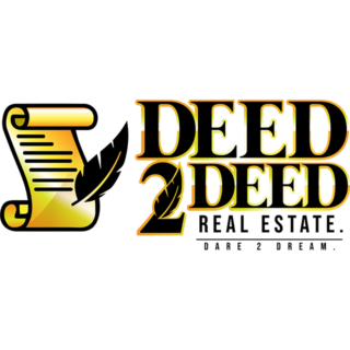 Deed 2 Deed Real Estate