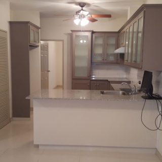 2 bedroom Modern  Gated Apartment $1.6M Sale  INVESTMENT(tenanted)