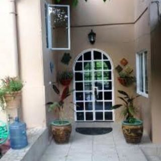 HOME FOR SALE HILLSBORO MARAVAL