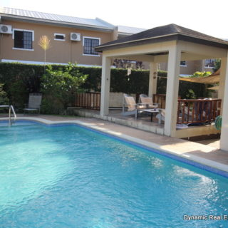Diego Martin House for Sale
