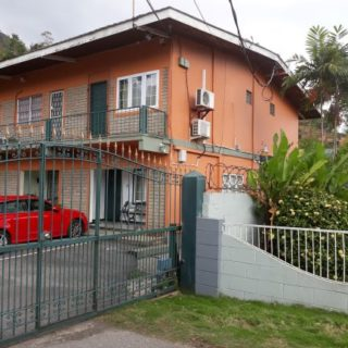 PRICE REDUCED PT VALLEY TOWNHOUSE $1.5MIL