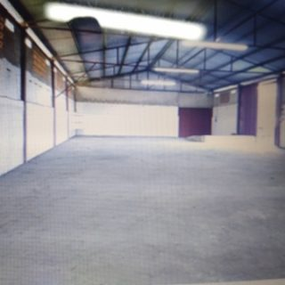 Commercial Space for Rent in Pokhor Rd. Longdenville