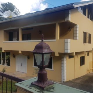 Large house for sale Valley View