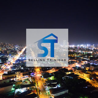 Selling Trinidad Real Estate Services