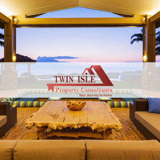 Twin Isle Property Consultants