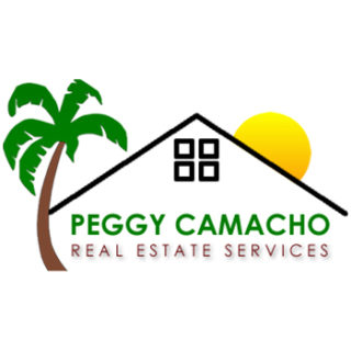 Peggy Camacho Real Estate Services
