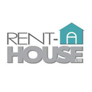 Rent-A-House Limited