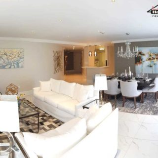 Bayside Towers Unit FOR RENT