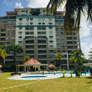 Bayside Towers- 6 Bedroom Apartment For Rent