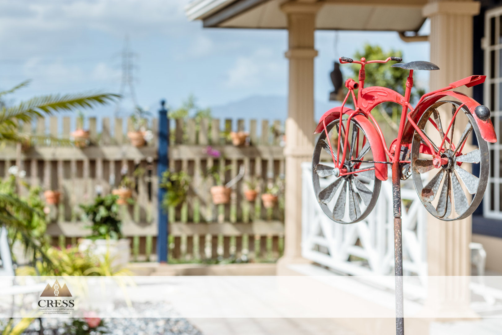 """CHAGUANAS : Sumaria Trace – """"Modern Secure Eloquence"""""""