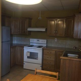 Residential Rental – Savannah Villas, Aranguez