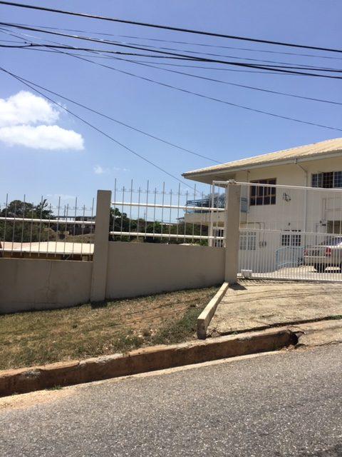 Residential Rental – Caiman Road, St Joseph
