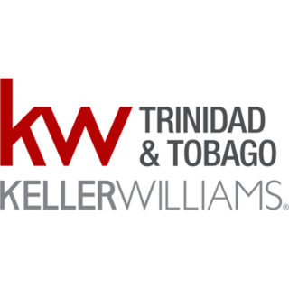 Keller Williams Trinidad & Tobago