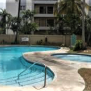 REGENTS GARDENS, WESTMOORINGs .  For Rent TT$10,000