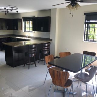 Seven Apartments, One (1) One Bed, Five (5) Two Bed & One (1) Three Bed Fully Furnished Apts, Cascade