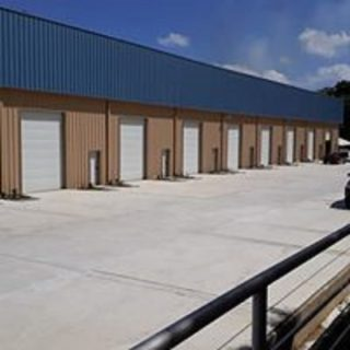 NEW 5,000 sqft WAREHOUSE SPACE FOR RENT AT FREEPORT
