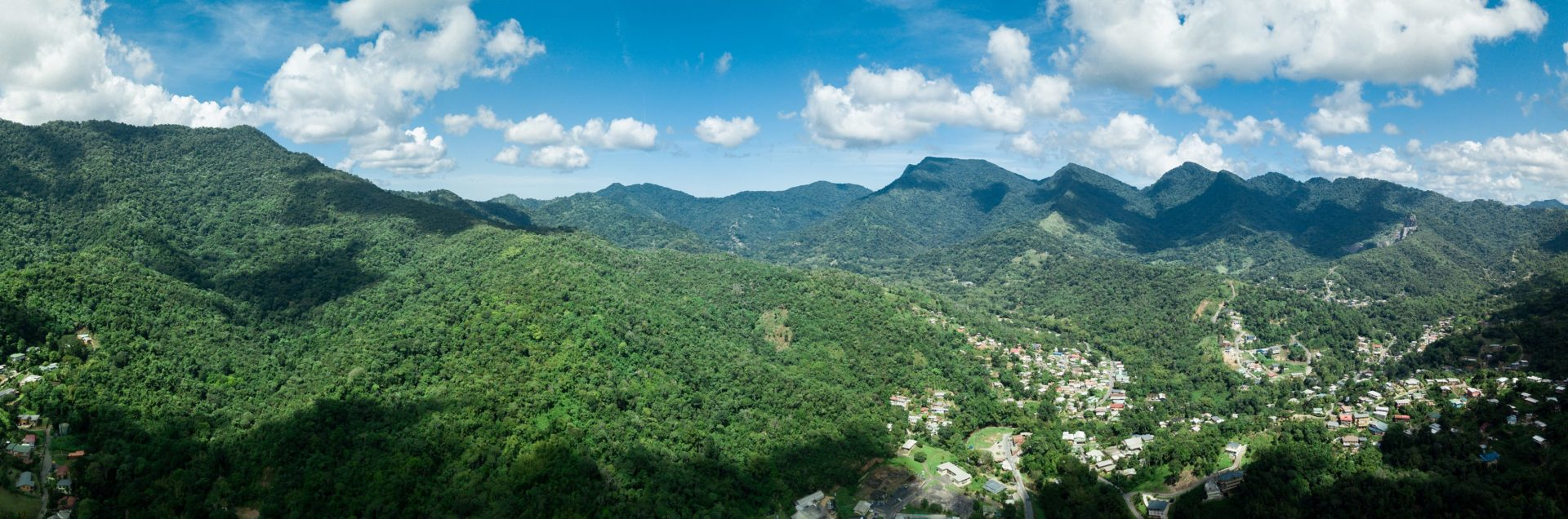 LAND FOR SALE AT EXCLUSIVE GATED PROPERTY IN MARACAS, ST JOSEPH