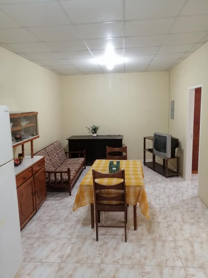 Mt Dor Cozy 2 Bedroom 1 Bath Fully Furnished Apartment