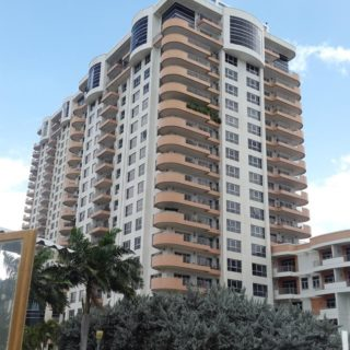 ONE WOODBROOK PLACE.  Rent $10,000