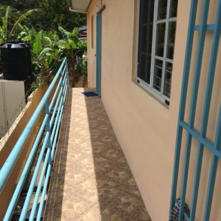 Diego Martin Main Road for RENT