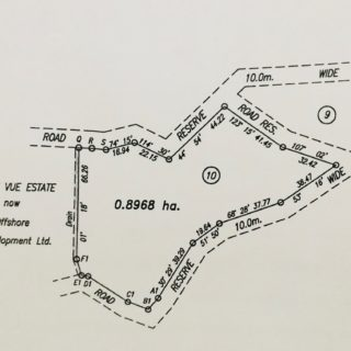 Land For Sale in St Anns