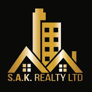 SAK Realty Ltd