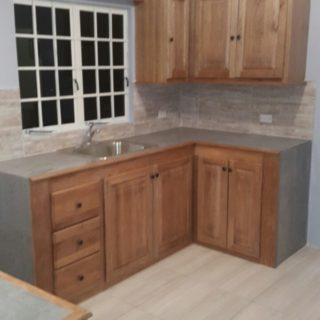 St. Augustine – 2 Bedroom – $4,000