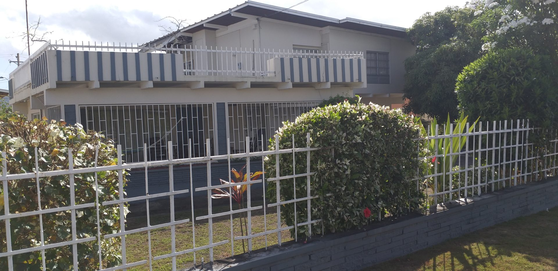 Cherry Crescent, Westmoorings – FOR SALE